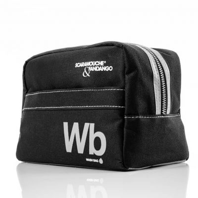 Wash-Bag-2-400x400 Home 2018