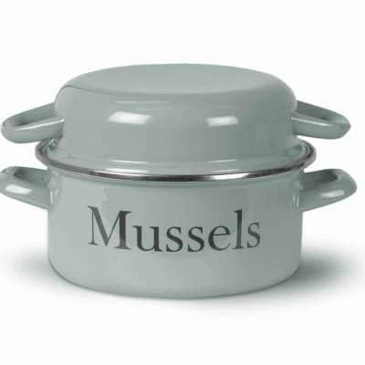 enamel_mussel_pot_shutter_blue__mpen02-400x400 Home 2018