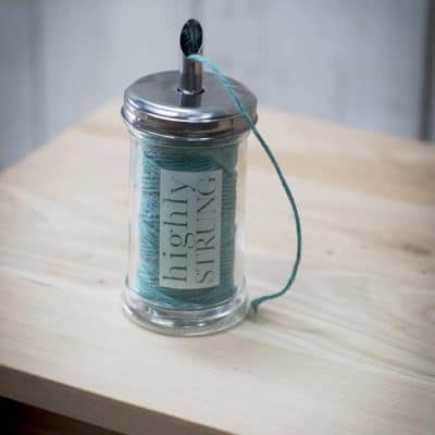 highly_strung_jar_turquoise_string__sjtq01-400x400 Home 2018