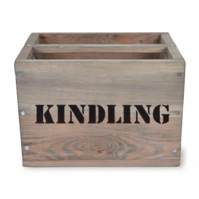 kindling_box_new__kbwo01-400x400 Home 2018