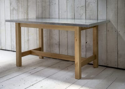 kingham_table_with_galvanised_top__ktga011-400x284 Furniture