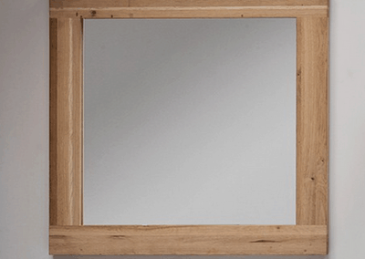 Screenshot_12-400x284 Mirrors