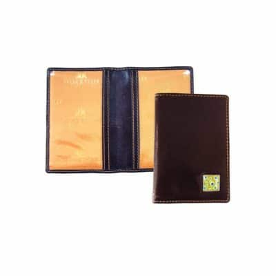 LEATHER-TRAVEL-CARD-HOLDER-Brown-Anial-Print-Peacock-400x400 Home 2018