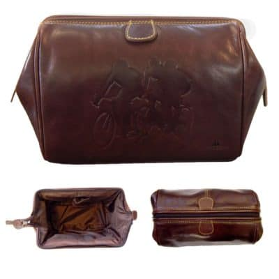 Leather-washbag-Racers-400x400 Home 2018