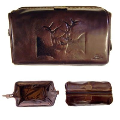 Leather-washbag-Rut-400x400 Home 2018