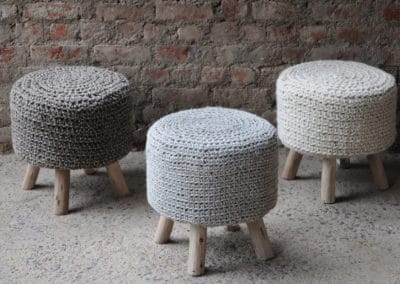 footstools1-400x284 Furniture