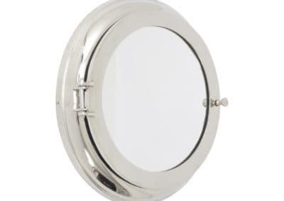 mirrors1-400x284 Mirrors