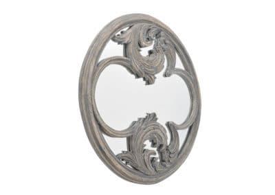 mirrors4-400x284 Mirrors