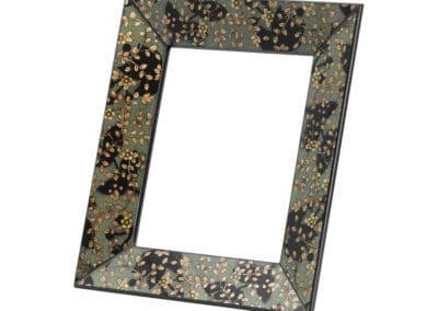 mirrors5-400x284 Mirrors