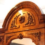 wardrobe2-150x150 Architectural Styles in Antique Furniture