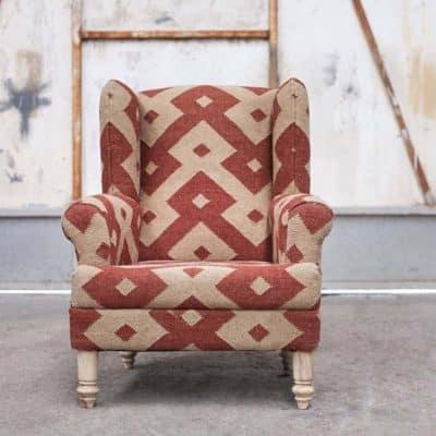 IC39-1-400x400 Furniture