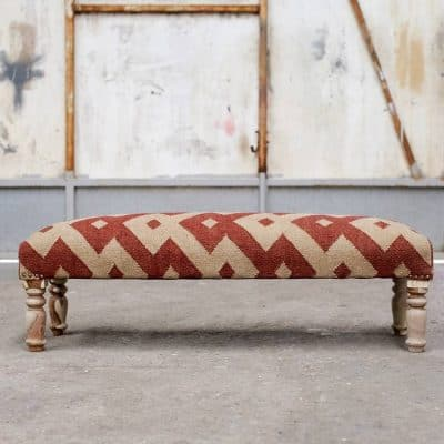 IO01-3-400x400 Furniture