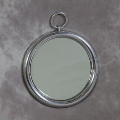 AL130-400x400 Home Accessories