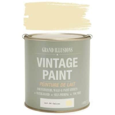 Calico-400x400 Vintage Paints