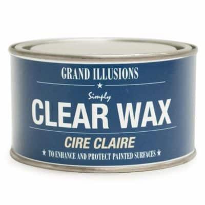 Clear-Wax-400x400 Vintage Paints