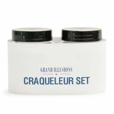 Craqueleur-400x400 Vintage Paints