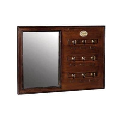 DP007-400x400 Mirrors