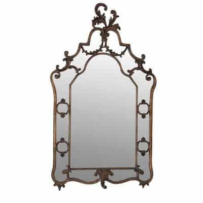 ECR041-400x400 Mirrors