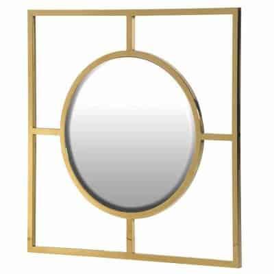ECR240-400x400 Mirrors