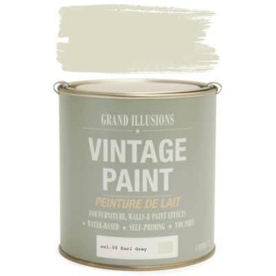 Earl-Grey-400x400 Vintage Paints