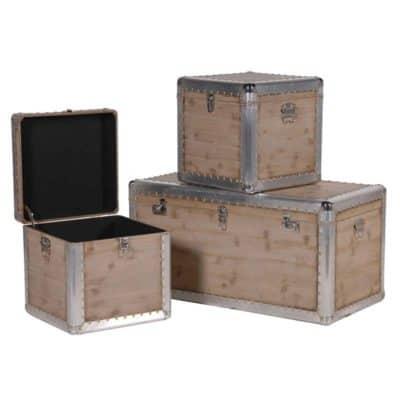 FEG001-400x400 Furniture