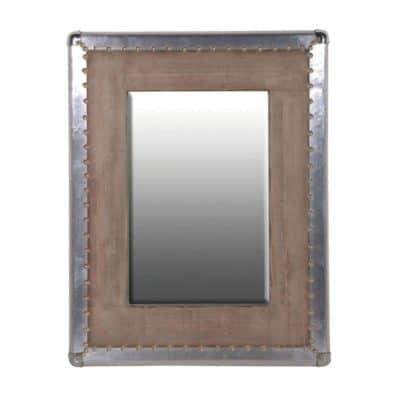 FEG002-400x400 Mirrors