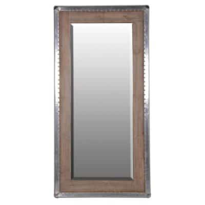FEG005-400x400 Mirrors