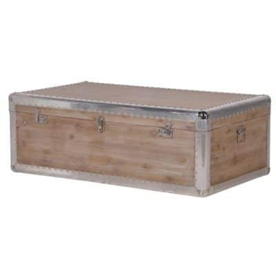 FEG009-400x400 Furniture