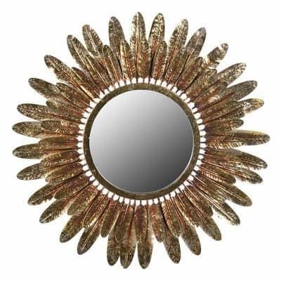 FPC018-400x400 Mirrors