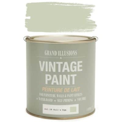 Gulls-Egg-400x400 Vintage Paints