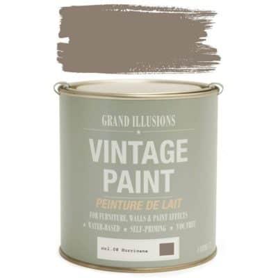 Hurricane-400x400 Vintage Paints