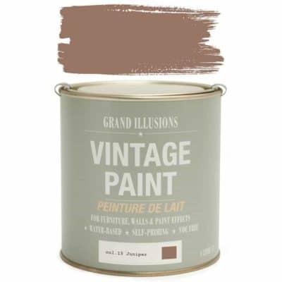 Juniper-400x400 Vintage Paints