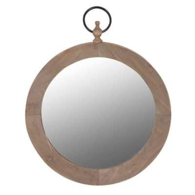 LCK447-400x400 Mirrors