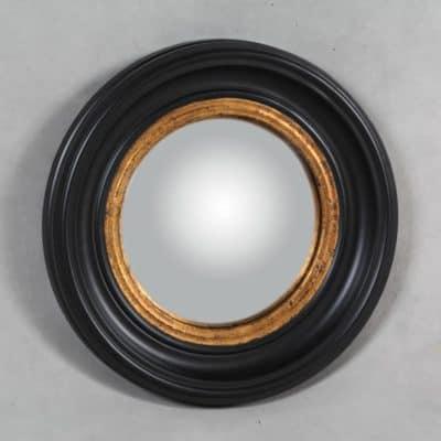 M114-400x400 Mirrors