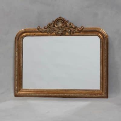 M150-update-400x400 Mirrors