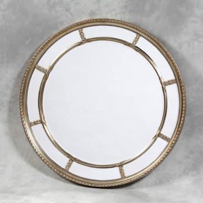 M25-400x400 Mirrors