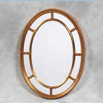 M37-400x400 Mirrors