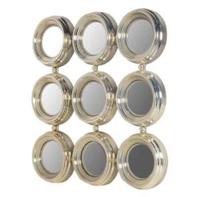 MWM109-400x400 Mirrors