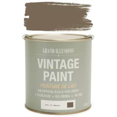 Maroc-400x400 Vintage Paints