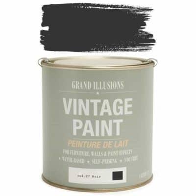 Noir-400x400 Vintage Paints