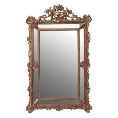 OBW1387-400x400 Mirrors