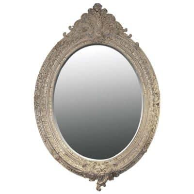 OBW809-400x400 Mirrors