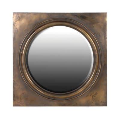 PCE032-400x400 Mirrors