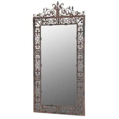 PCE083-400x400 Mirrors