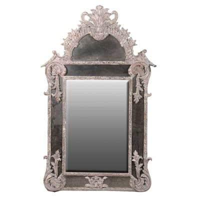 PCE111-400x400 Mirrors