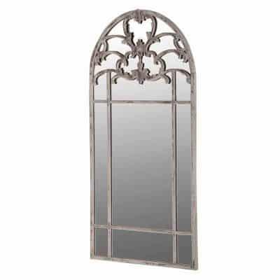 PCE117-400x400 Mirrors