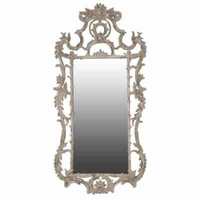 PCE155-400x400 Mirrors