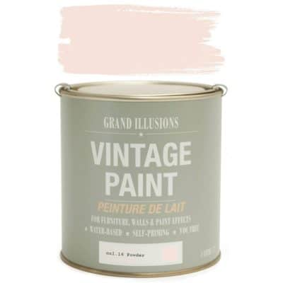 Powder-400x400 Vintage Paints