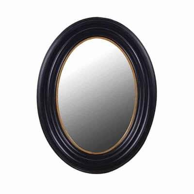 SHQ080-400x400 Mirrors