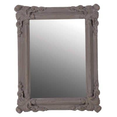 SHQ155-400x400 Mirrors